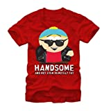 South Park: Cartman Handsome Tee - Unisex