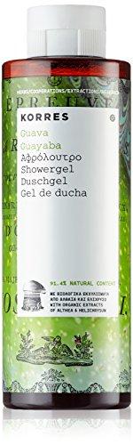 korres-guava-showergel-250-ml