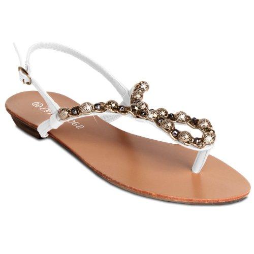 sandalen damen sandale damen einebinsenweisheit. Black Bedroom Furniture Sets. Home Design Ideas
