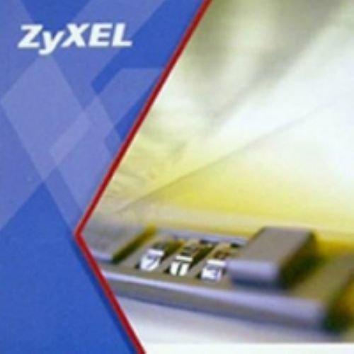 Zyxel E-ICARD SSL VPN 5-50 CHANNEL F/ ZYWALL USG 1000, B772287 (F/ ZYWALL USG 1000)
