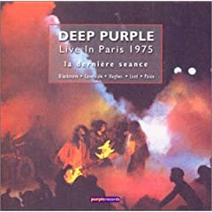 Deep Purple 41HD1DPWZ8L._SL500_AA240_