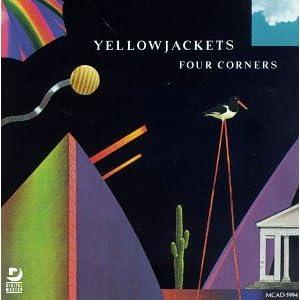 Yellowjackets 41HD2REEE1L._SL500_AA300_