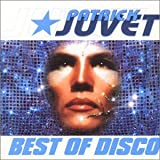 Best Of Discopar Patrick Juvet