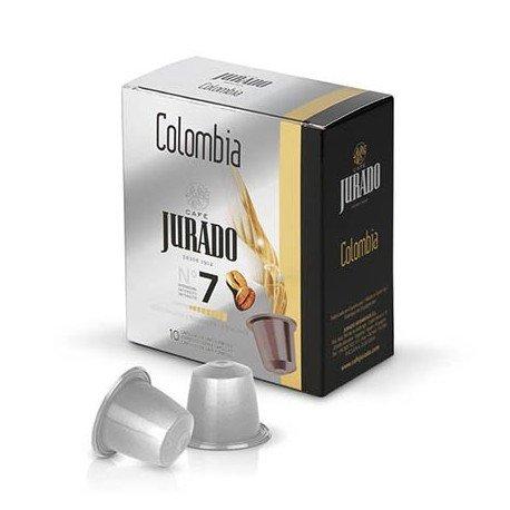 cafe-jurado-capsulas-de-cafe-compatibles-con-nespresso-colombia