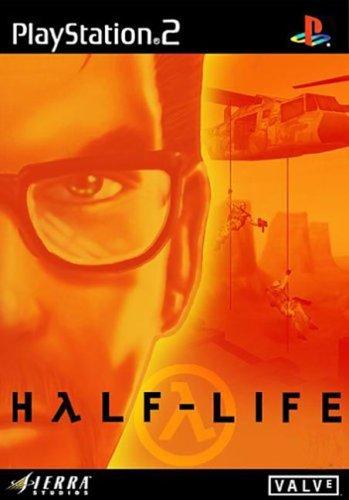 half-life-ps2