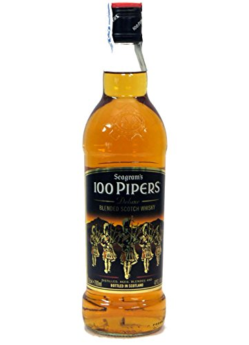 100-piperzs