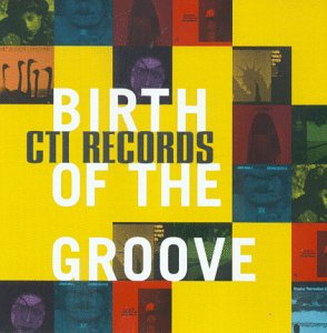 Esther Phillips - Cti Records: Birth Of Groove - Zortam Music