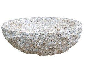 Buy Granite Vessel Sink (Restorers) (Restorers Affiliate Sinks, Plumbing, Sinks, Bathroom, Consoles)