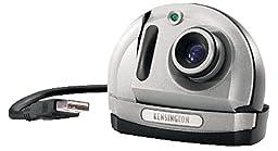 Kensington VideoCAM SVGA Digital Camera (PC only)
