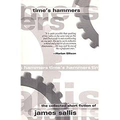Time's Hammers, Sallis, James