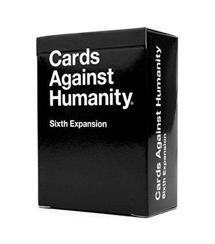 Cards-Against-Humanity-Sixth-Expansion