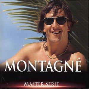 Master Serie V.1