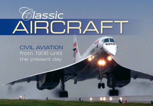 haynes-book-classic-aircraft-including-an-aa-microfibre-magic-mitt