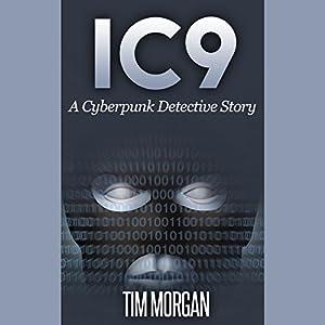 IC9 Audiobook