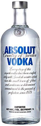 absolut-vodka-original-1l