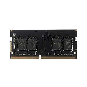 Patriot Memory Signature Line DDR4 8GB 2133MHz SODIMM Memory Module - PSD48G213381S (Tamaño: 8 Gb)