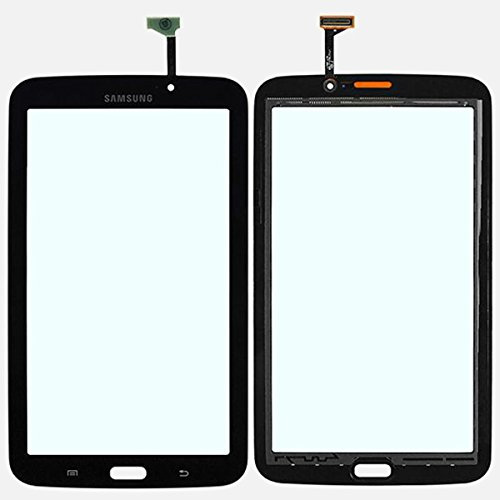 Touch Screen Panel Digitizer Glass For Samsung Galaxy TAB 3 Sprint SM-T217S