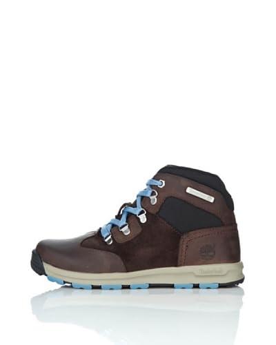 Timberland Sneakers Kid