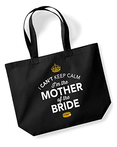 mother-of-bride-gift-brides-mother-gift-mother-of-bride-bag-tote-bag-mother-of-bride-keepsake-brides
