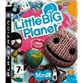 Little Big Planet (PS3) [Importaci�n inglesa]