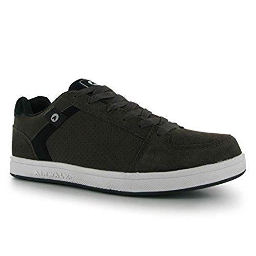airwalk-zapatillas-de-piel-para-hombre-color-marron-talla-85-425