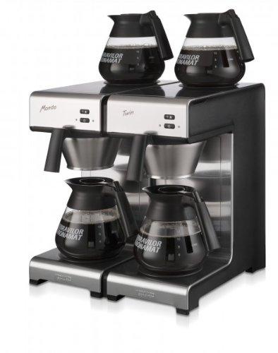 designer kaffeemaschine sonstige preisvergleiche erfahrungsberichte und kauf bei nextag. Black Bedroom Furniture Sets. Home Design Ideas