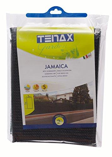 Tenax 1A080363 Jamaica Malla tejida para ocultación y sombreo