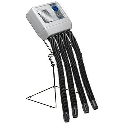 Amazon.com - Caframo 7800CA-GBX Four Season Shoe and Boot Dryer -