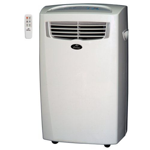 portable air conditioner reviews portable air conditioner. Black Bedroom Furniture Sets. Home Design Ideas