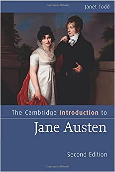 an introduction to the literary analysis of sense and sensibility by jane austen What makes a literary classic why does the  jane austen, sense and sensibility (1811)  critical analysis 1 due may 15 1000 words 10.