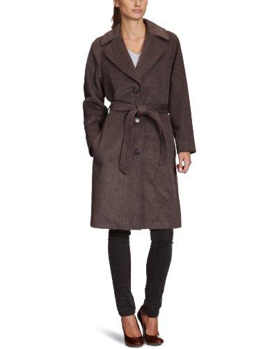 SELECTED FEMME Damen Trench Coat