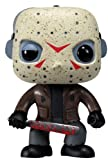 Acquista POP Movie Vinyl: Jason Voorhees