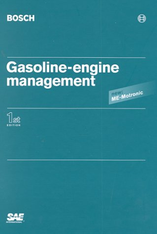 gasoline-engine-management-bosch-g2000