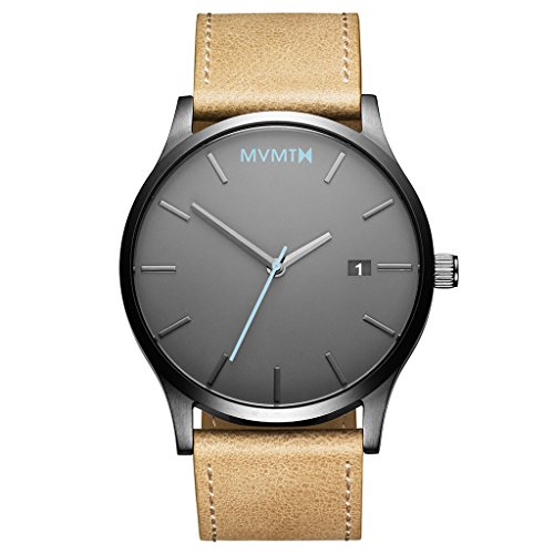 mvmt-orologio-da-uomo-in-pelle-colore-marrone-arenaria-mm01gml-gumetal