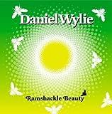 Ramshackle Beauty