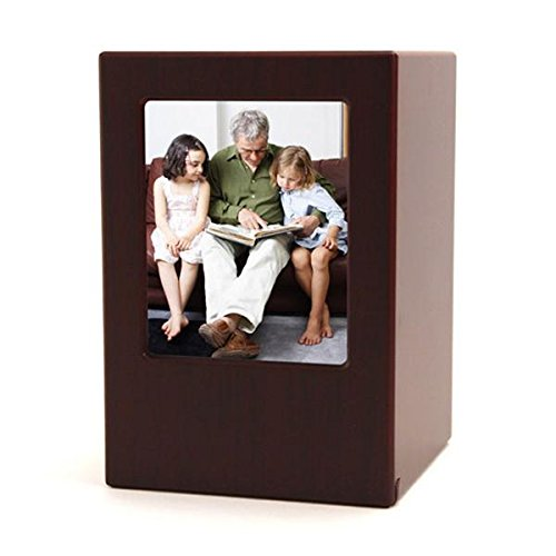 cherry-finished-wooden-photo-cremation-urn