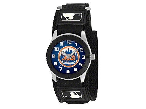 Game Time Kids' New York Mets Rookie Watch