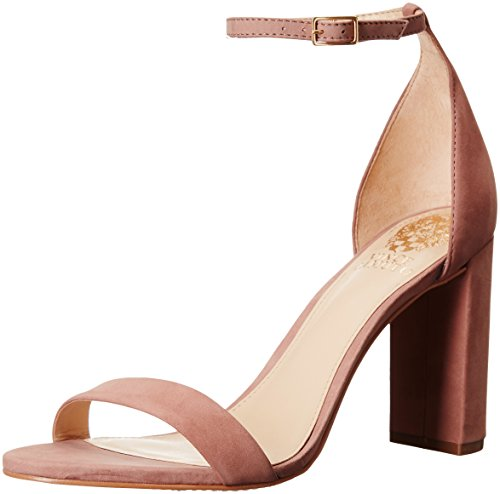 vince-camuto-womens-mairana-dress-sandal-dusty-rose-8-m-us
