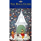 The Raga Guide: Survey of 74 Hindustani Ragas ~ Various Artists