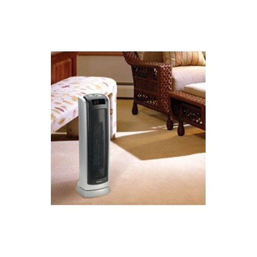 Lasko Electric Heater