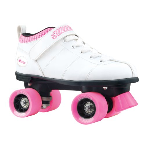 Chicago Ladies Bullet Skate (Size 6)