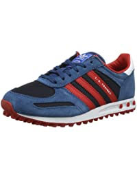 Adidas La Trainer K Q20820