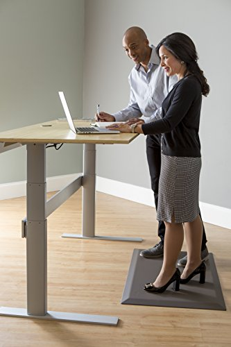 Best Standing Desk Mat Reanimators