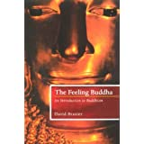 The Feeling Buddhaby David Brazier