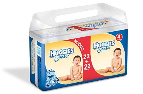 huggies-unistar-pannolini-taglia-4-7-14-kg-2-confezioni-da-44-88-pannolini
