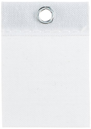 hard-to-find-fastener-014973155629-eyelet-adhesive-cloth-hangers-8-piece
