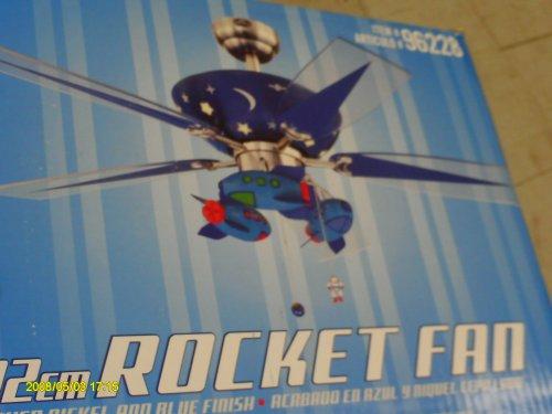 Harbor Breeze Ceiling Fans Harbor Breeze Rocket Fan