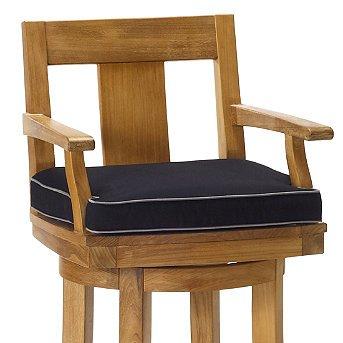 MOTEL FURNITURE SALES – Home Furniture Sales