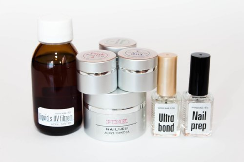conjunto-de-acrilico-polvo-50ml-41g-liquido-100ml-gele-3-7ml-adherente-construccion-y-gel-protector