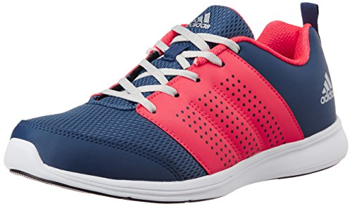 Adidas Women s Adispree W Running Shoes Best Deals With Price ... 8130d7923